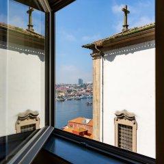 Апартаменты Feel Porto Codeçal Apartments комната для гостей фото 2