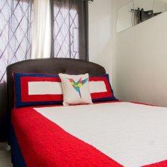 Отель Strathairn 207 by Pro Homes Jamaica комната для гостей фото 2