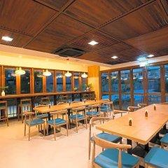 Отель Deeprom Pattaya Паттайя фото 10
