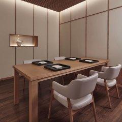 Отель JW Marriott Hotel Seoul Южная Корея, Сеул - 1 отзыв об отеле, цены и фото номеров - забронировать отель JW Marriott Hotel Seoul онлайн удобства в номере