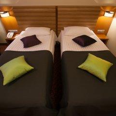 AC Hotel by Marriott Riga комната для гостей