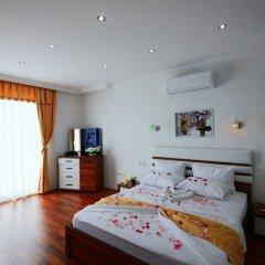 Villa Prize Турция, Патара - отзывы, цены и фото номеров - забронировать отель Villa Prize онлайн детские мероприятия