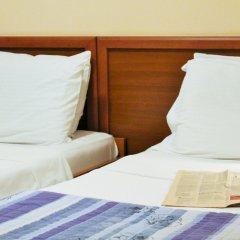 Отель Rex комната для гостей фото 2