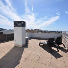 Отель Apartamentos Porto Mar Испания, Курорт Росес - отзывы, цены и фото номеров - забронировать отель Apartamentos Porto Mar онлайн фото 7