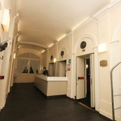 Отель Urbani Италия, Турин - 1 отзыв об отеле, цены и фото номеров - забронировать отель Urbani онлайн помещение для мероприятий