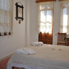 Hotel Dionysia Калкан сауна