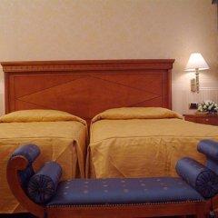 Отель Antico Panada Венеция детские мероприятия