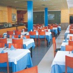 Отель Mercedes Испания, Льорет-де-Мар - 1 отзыв об отеле, цены и фото номеров - забронировать отель Mercedes онлайн питание фото 3