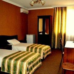 Гостиница Villa Stefana комната для гостей фото 5