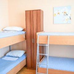 Гостиница Левитан Стандартный номер с различными типами кроватей фото 29