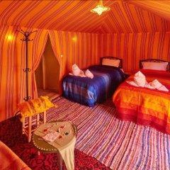Отель Desert Berber Fire Camp Марокко, Мерзуга - отзывы, цены и фото номеров - забронировать отель Desert Berber Fire Camp онлайн фото 5