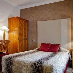 Отель Grand Hotel des Terreaux Франция, Лион - 2 отзыва об отеле, цены и фото номеров - забронировать отель Grand Hotel des Terreaux онлайн комната для гостей фото 3