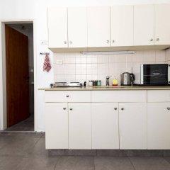 Sweet Inn Apartments Tel Aviv Израиль, Тель-Авив - отзывы, цены и фото номеров - забронировать отель Sweet Inn Apartments Tel Aviv онлайн в номере