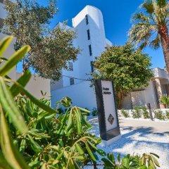 Отель Protur Atalaya Apartamentos фото 2