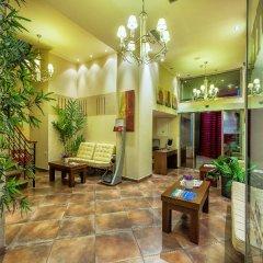 Egnatia Hotel спа фото 2