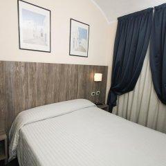 Отель Urbani Италия, Турин - 1 отзыв об отеле, цены и фото номеров - забронировать отель Urbani онлайн комната для гостей фото 4