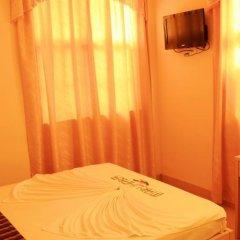 Отель Hulhumale Inn Мальдивы, Северный атолл Мале - отзывы, цены и фото номеров - забронировать отель Hulhumale Inn онлайн спа фото 2
