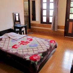 Отель Villa Pink House Вьетнам, Далат - отзывы, цены и фото номеров - забронировать отель Villa Pink House онлайн спа
