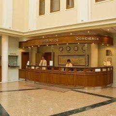 Select Hotel Paveletskaya Москва интерьер отеля фото 2