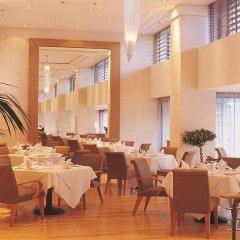 Отель Golden Age Hotel Греция, Афины - 2 отзыва об отеле, цены и фото номеров - забронировать отель Golden Age Hotel онлайн помещение для мероприятий фото 2