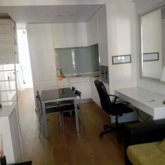 Отель NWT Monserrat Испания, Валенсия - отзывы, цены и фото номеров - забронировать отель NWT Monserrat онлайн фото 3
