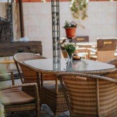 Гостиница Мини-Отель Морокко в Сочи 3 отзыва об отеле, цены и фото номеров - забронировать гостиницу Мини-Отель Морокко онлайн питание фото 3
