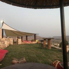 Urgup Evi Турция, Ургуп - отзывы, цены и фото номеров - забронировать отель Urgup Evi онлайн фото 3