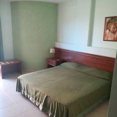 Отель Petraria Resort Италия, Канноле - отзывы, цены и фото номеров - забронировать отель Petraria Resort онлайн комната для гостей фото 3