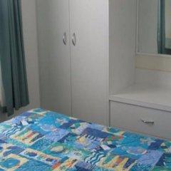 Отель BIG4 Beacon Resort удобства в номере