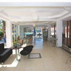 Отель Party Hotel Zornitsa Болгария, Солнечный берег - отзывы, цены и фото номеров - забронировать отель Party Hotel Zornitsa онлайн спа