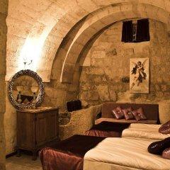 Cave Art Hotel с домашними животными