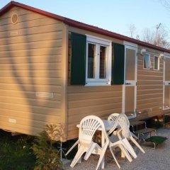 Отель Camping Serenissima Италия, Лимена - отзывы, цены и фото номеров - забронировать отель Camping Serenissima онлайн бассейн фото 3