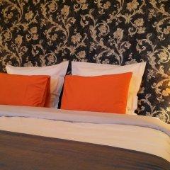 Отель Bed and Breakfast Exterlaer Бельгия, Антверпен - отзывы, цены и фото номеров - забронировать отель Bed and Breakfast Exterlaer онлайн фото 5