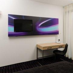 Eyal Hotel Израиль, Иерусалим - 2 отзыва об отеле, цены и фото номеров - забронировать отель Eyal Hotel онлайн удобства в номере