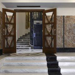 Отель Athens One Smart Hotel Греция, Афины - отзывы, цены и фото номеров - забронировать отель Athens One Smart Hotel онлайн фитнесс-зал фото 2