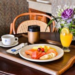 Отель Plaza San Martin Гондурас, Тегусигальпа - отзывы, цены и фото номеров - забронировать отель Plaza San Martin онлайн в номере