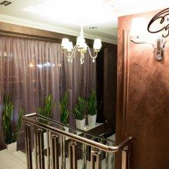 Гостиница Салют в Белгороде 2 отзыва об отеле, цены и фото номеров - забронировать гостиницу Салют онлайн Белгород спа
