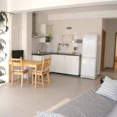 Отель House With 2 Bedrooms in Conceição, With Wonderful sea View, Enclosed Garden and Wifi - 800 m From the Beach Орта в номере фото 2