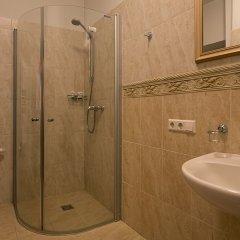 Отель Bernardinu B&B House ванная фото 2