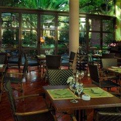 Dionysos Hotel Родос питание фото 2