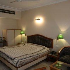 Отель LMB Hotel Индия, Джайпур - отзывы, цены и фото номеров - забронировать отель LMB Hotel онлайн