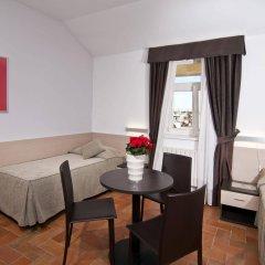 Отель Praga 1 Прага комната для гостей