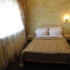 Гостиница Соловьиная роща в Патрушево 1 отзыв об отеле, цены и фото номеров - забронировать гостиницу Соловьиная роща онлайн Патрушева комната для гостей
