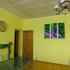 Гостиница Guest House on Solnechnaya 13 в Ольгинке отзывы, цены и фото номеров - забронировать гостиницу Guest House on Solnechnaya 13 онлайн Ольгинка