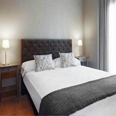 Апартаменты Barcelona Apartment Gran de Gracia комната для гостей фото 5