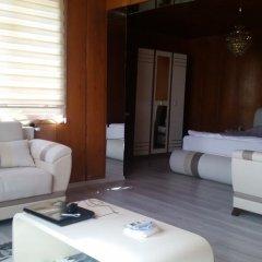 Diyarbakir Hotel Surmeli Диярбакыр комната для гостей фото 3