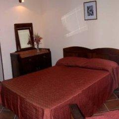Отель Agriturismo Sant' Elia Италия, Сиракуза - отзывы, цены и фото номеров - забронировать отель Agriturismo Sant' Elia онлайн фото 4