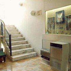 Отель Darotel Иордания, Амман - отзывы, цены и фото номеров - забронировать отель Darotel онлайн интерьер отеля