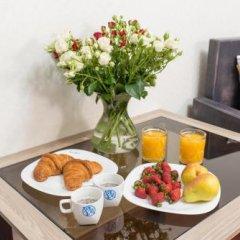 Отель Votre Maison Армения, Ереван - отзывы, цены и фото номеров - забронировать отель Votre Maison онлайн в номере фото 2