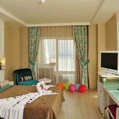 Adenya Hotel & Resort Турция, Аланья - отзывы, цены и фото номеров - забронировать отель Adenya Hotel & Resort - All Inclusive онлайн фото 6